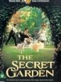 The Secret Garden 1994