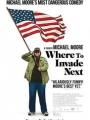 Where to Invade Next ( 2015 ) 2016