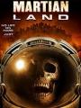 Martian Land 2015