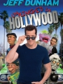 Unhinged in Hollywood 2015