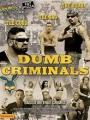 Dumb Criminals: The Movie 2015