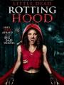 Little Dead Rotting Hood 2016