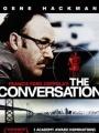The Conversation 1974