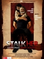 StalkHer 2015