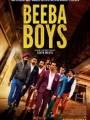 Beeba Boys 2015