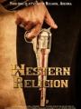 Western Religion 2015