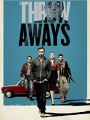 The Throwaways 2015