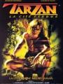 Tarzan and the Lost City 1998