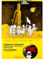 The Mouse on the Moon 1963