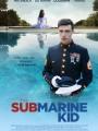 The Submarine Kid 2015