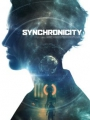 Synchronicity 2015