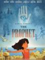 The Prophet 2014