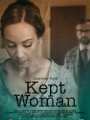 Kept Woman 2015