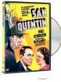 San Quentin 1937