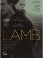 Lamb 2015