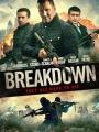Breakdown 2016