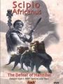 Scipio Africanus: The Defeat of Hannibal 1937