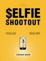 $elfie Shootout 2016
