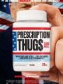 Prescription Thugs 2015