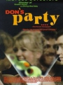 Don's Party 1976