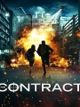 The Contract 2016