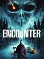 The Encounter 2015