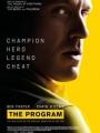The Program 2015