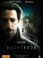 Backtrack 2015
