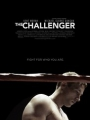 The Challenger 2015