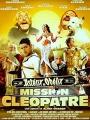 Asterix & Obelix: Mission Cleopatra 2002