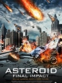 Asteroid: Final Impact 2015