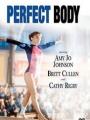 Perfect Body 1997