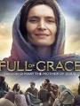 Full of Grace 2015