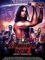 Samurai Cop 2: Deadly Vengeance 2015