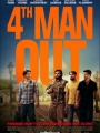Fourth Man Out 2015