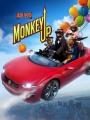 Monkey Up 2016