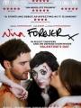 Nina Forever 2015