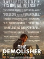The Demolisher 2015