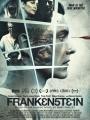 Frankenstein 2015