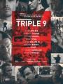 Triple 9 2016