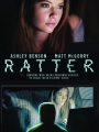 Ratter 2015