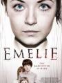 Emelie 2015