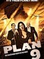 Plan 9 2015