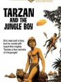 Tarzan and the Jungle Boy 1968