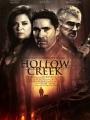 Hollow Creek 2016