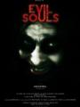 Evil Souls 2015