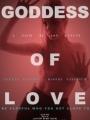 Goddess of Love 2015