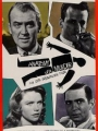 Anatomy of a Murder 1959