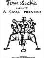 A Space Program 2015