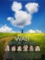 Walt Before Mickey 2015